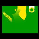 spt logo 128x png